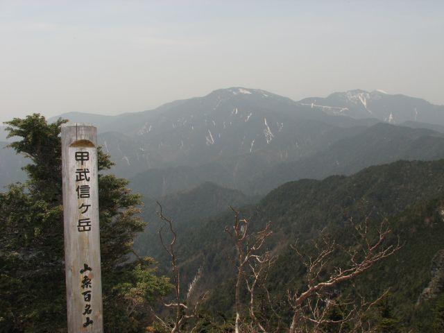 200605058_2