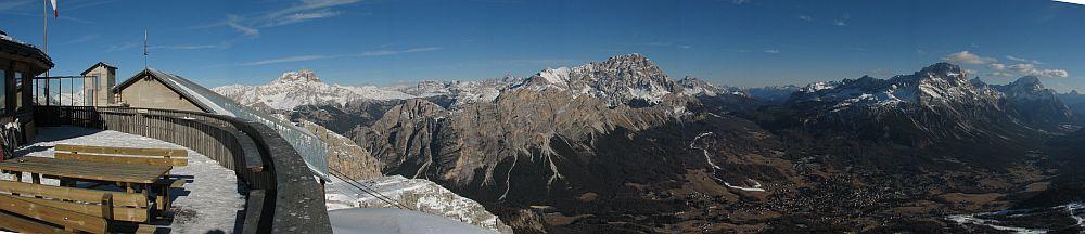 200801027