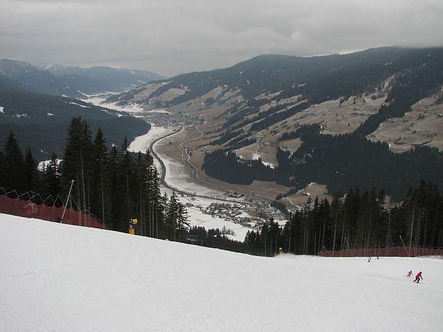 200801052