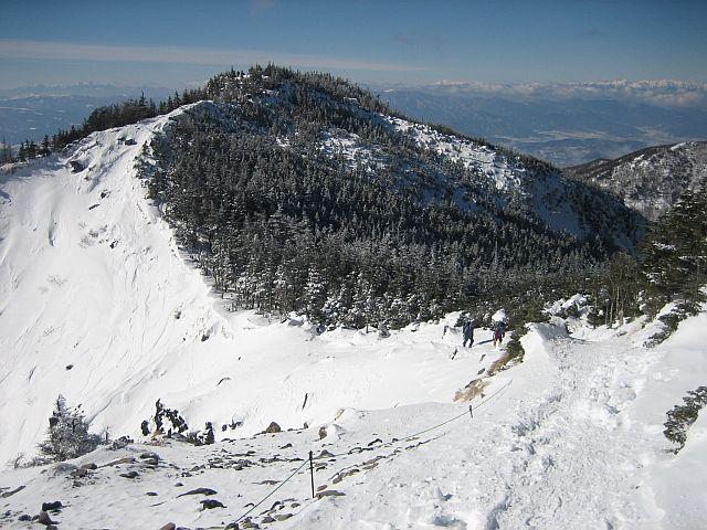 200801274