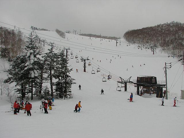 200802101