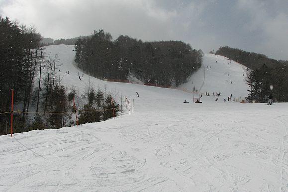 200802232