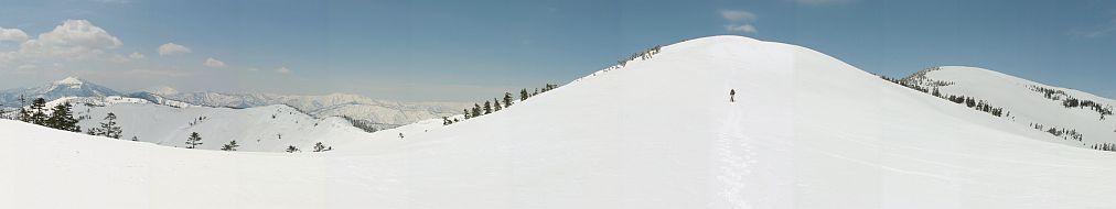 200804050