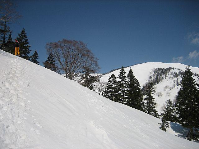 200804056