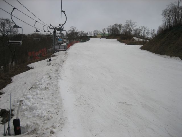200804191