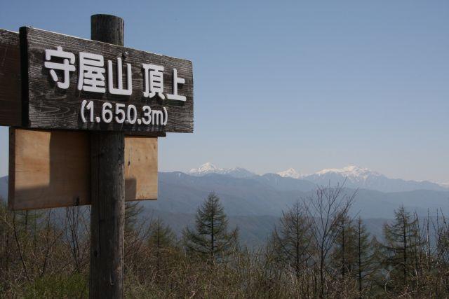 200805067