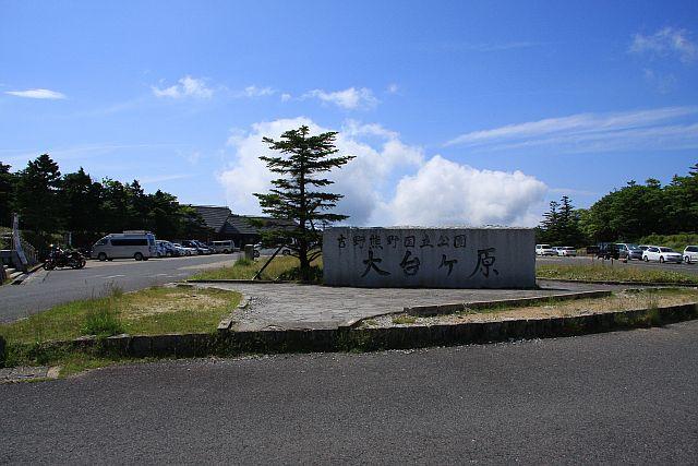 200807064