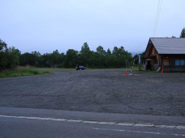 200809061