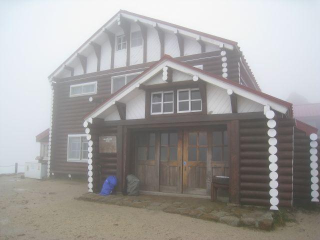 200809229
