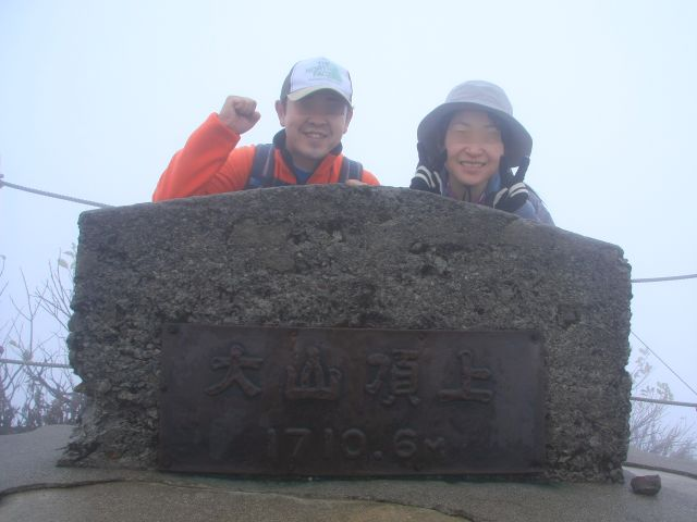 200811038
