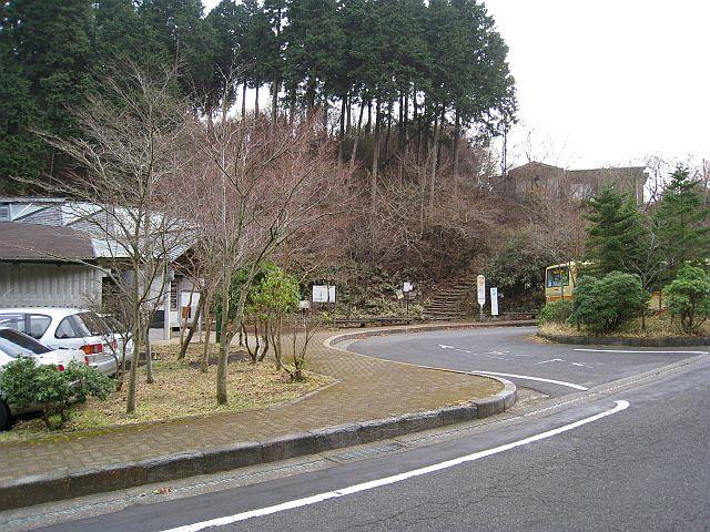 200812131