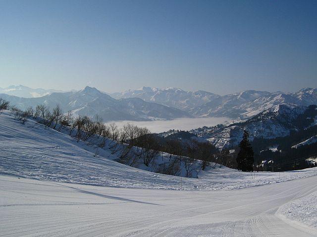 200902282