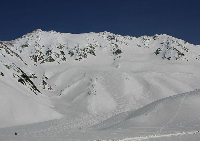 200904170