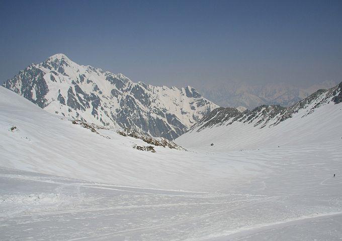 200904190