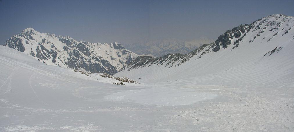 2009041913
