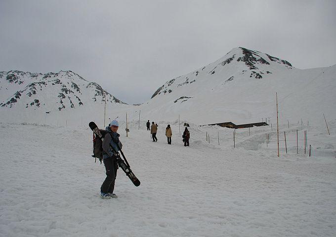 2009042013