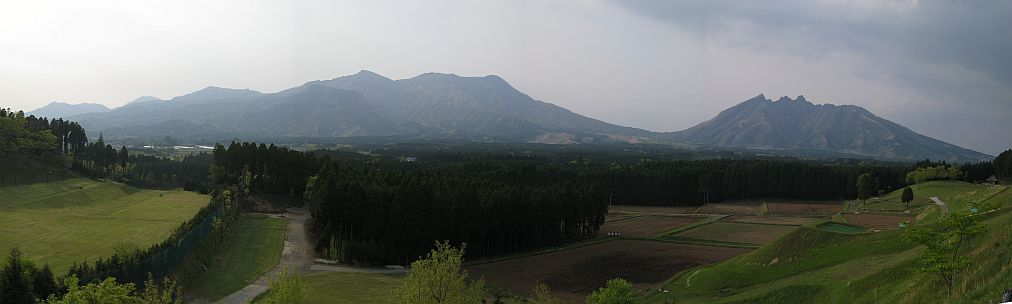 200904280