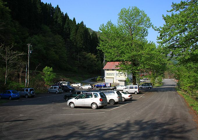 200905091