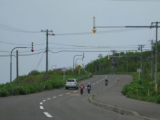 200906048