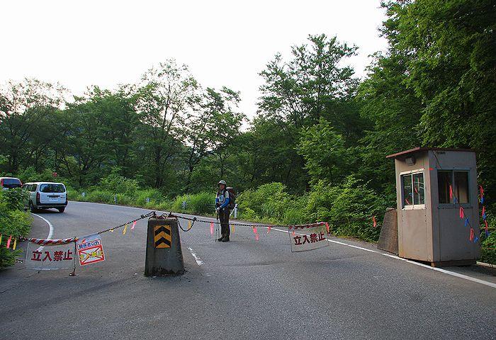 200906272