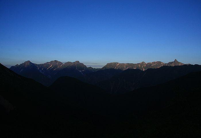 200908164