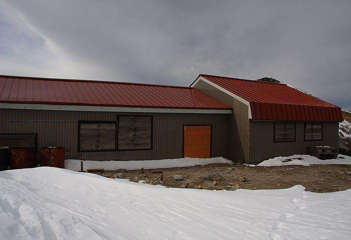 2009110832