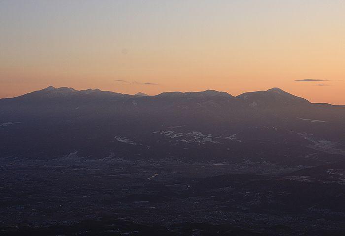 2010010931