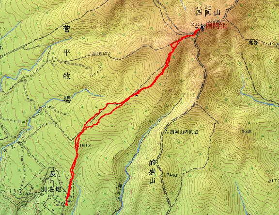 2010011134
