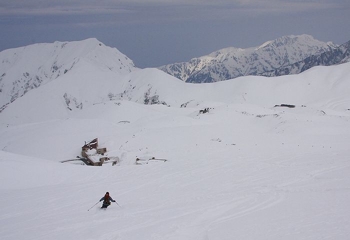 201004167