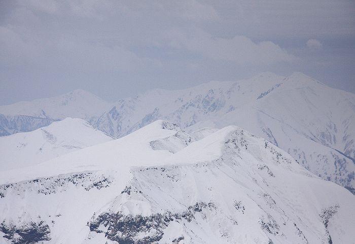 2010041914