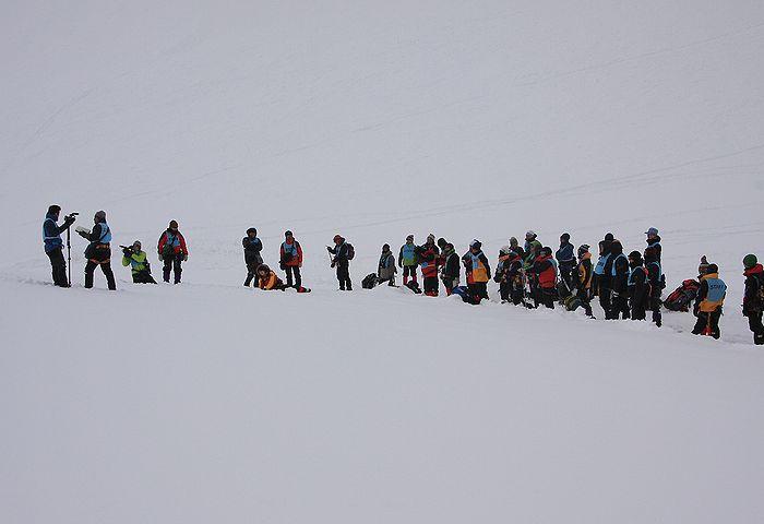 201004195