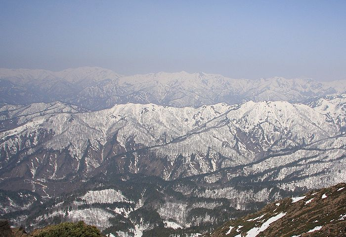 2010050518