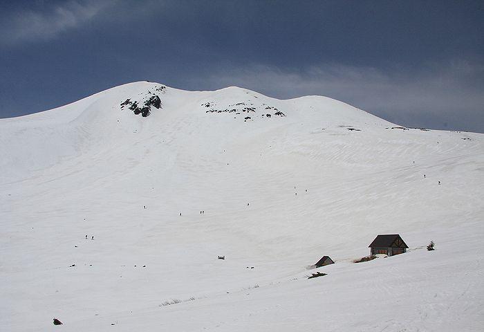 2010050910