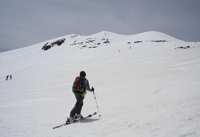 2010050913