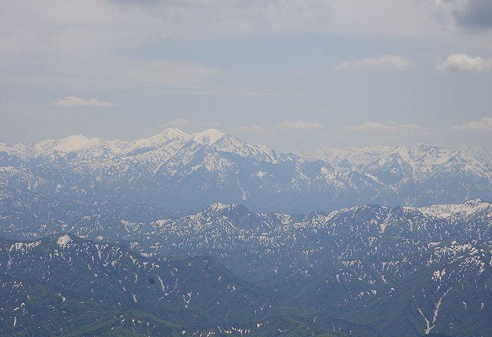2010051634