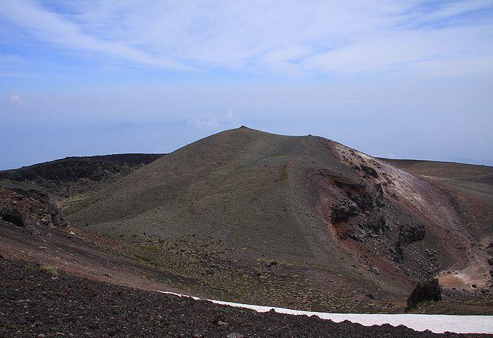 2010061329