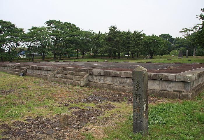 2010062710