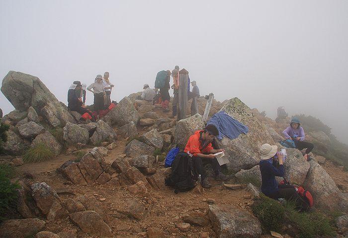 2010080114