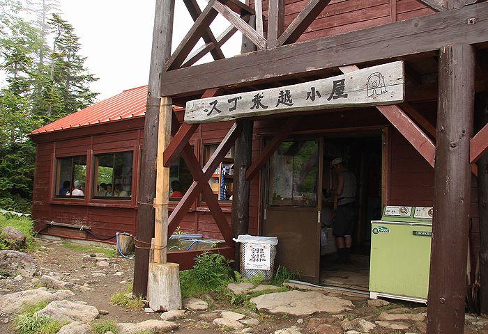 2010080128