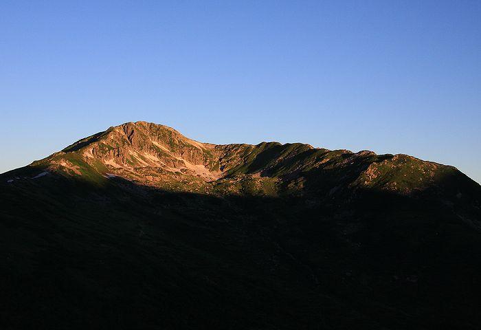 201008048