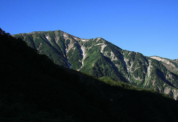 2010082113