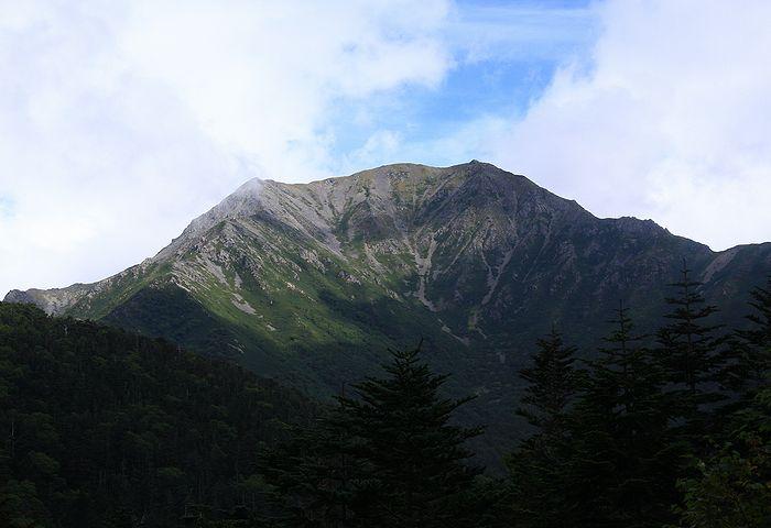 2010091836