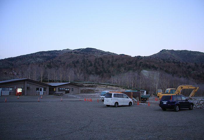 201011071