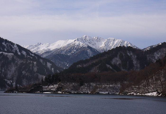 201011133