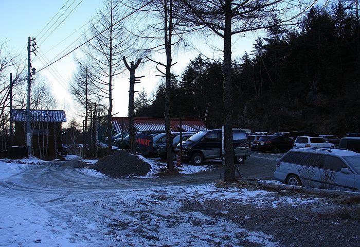 201012051