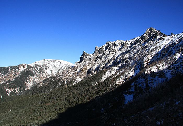 2010120512