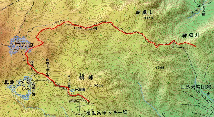 201103051