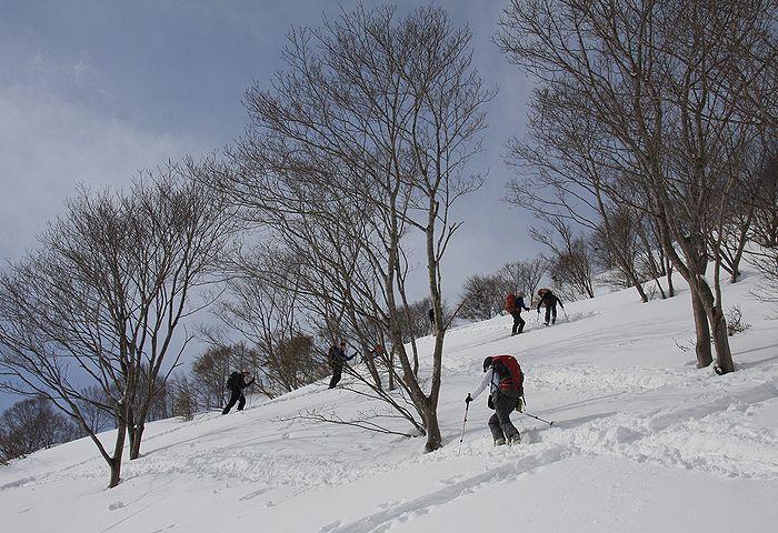 201103069