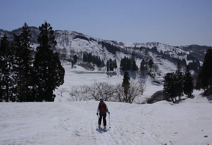 2011041035
