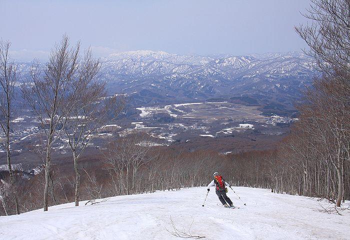 2011050311